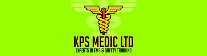 KPS Medic
